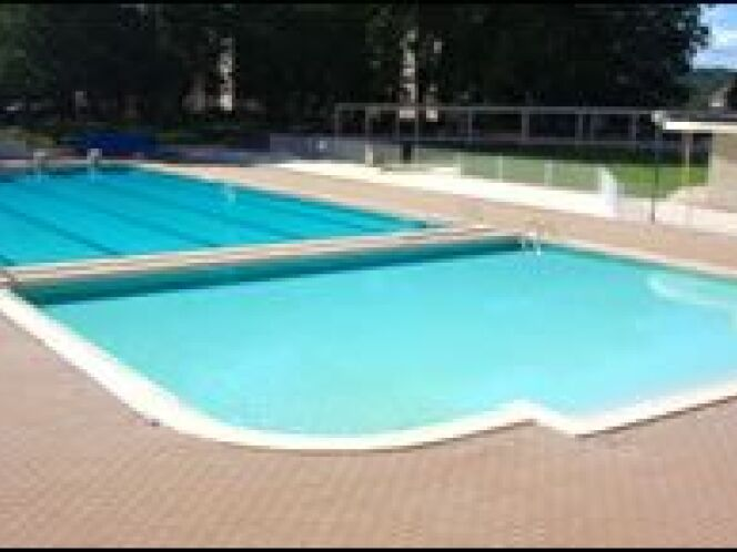 Piscine gourdon horaires tarifs et t l phone - Gourdon piscine ...