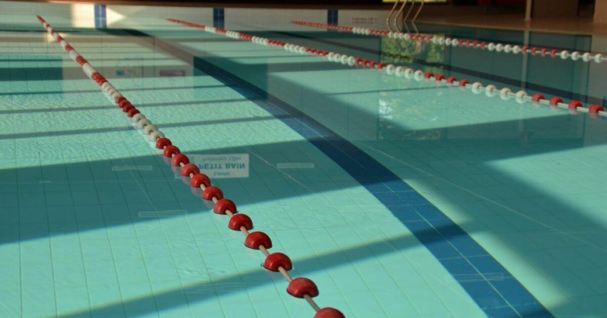 piscine l 39 union horaires tarifs et t l phone