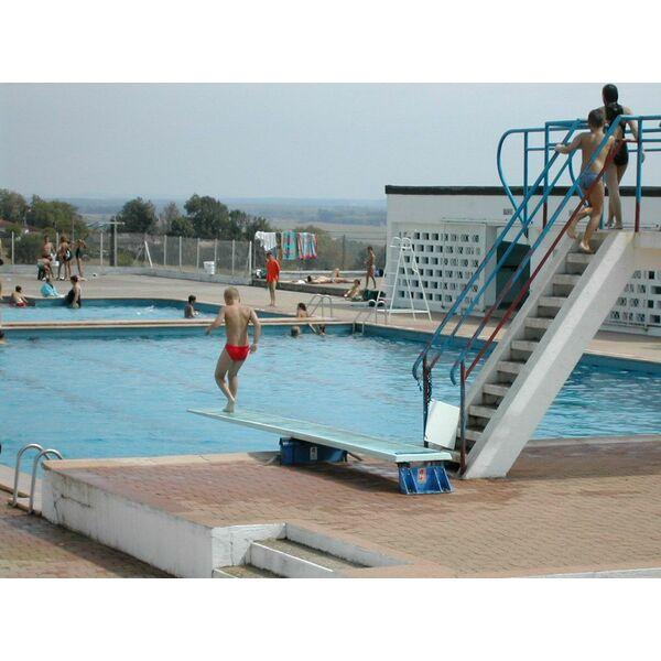 piscine la r ole horaires tarifs et t l phone