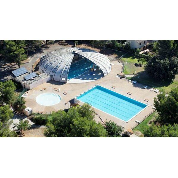 piscine lambesc horaires tarifs et t l phone