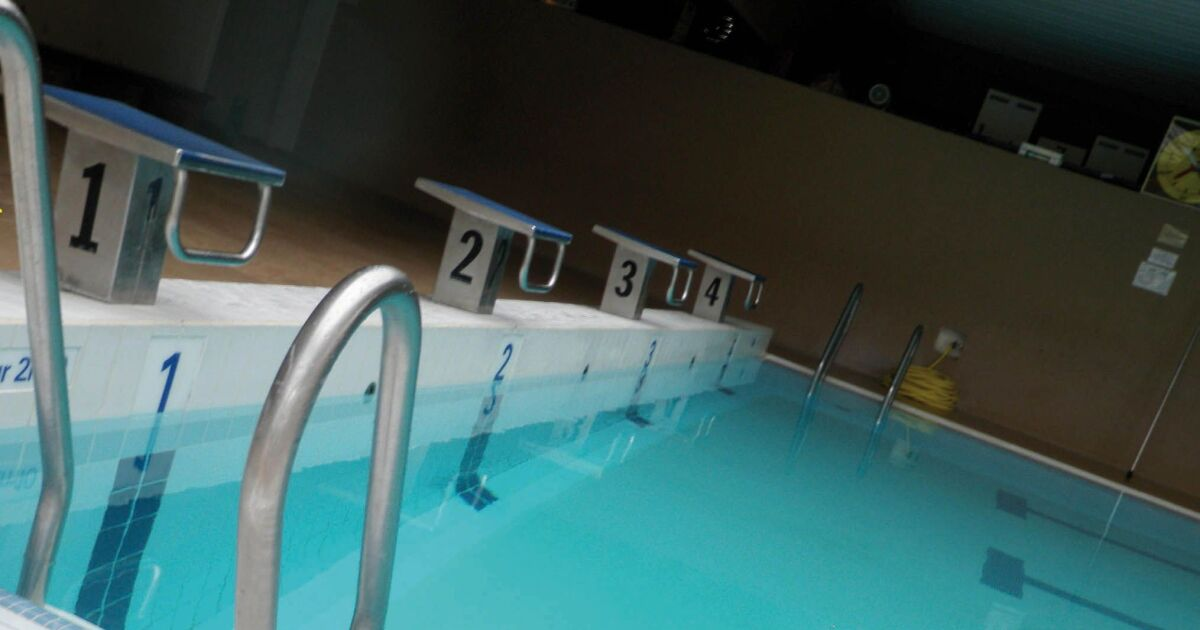 Piscine lillers horaires tarifs et t l phone - Horaire piscine iceo calais ...