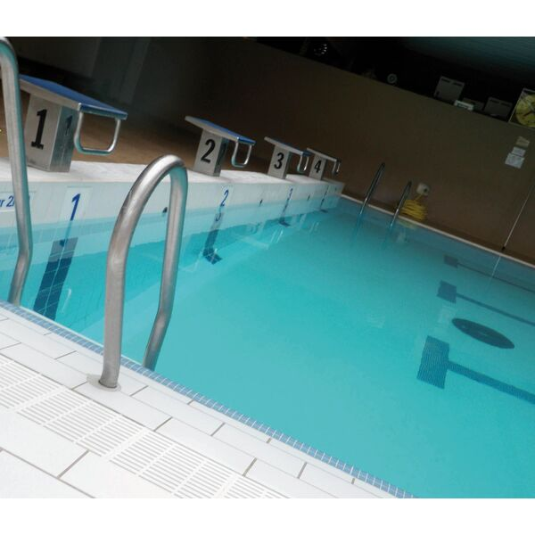 piscine lillers horaires tarifs et t l phone