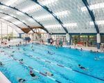 Centre Aquatique Arthur Hévette - Piscine à Maisons-Alfort
