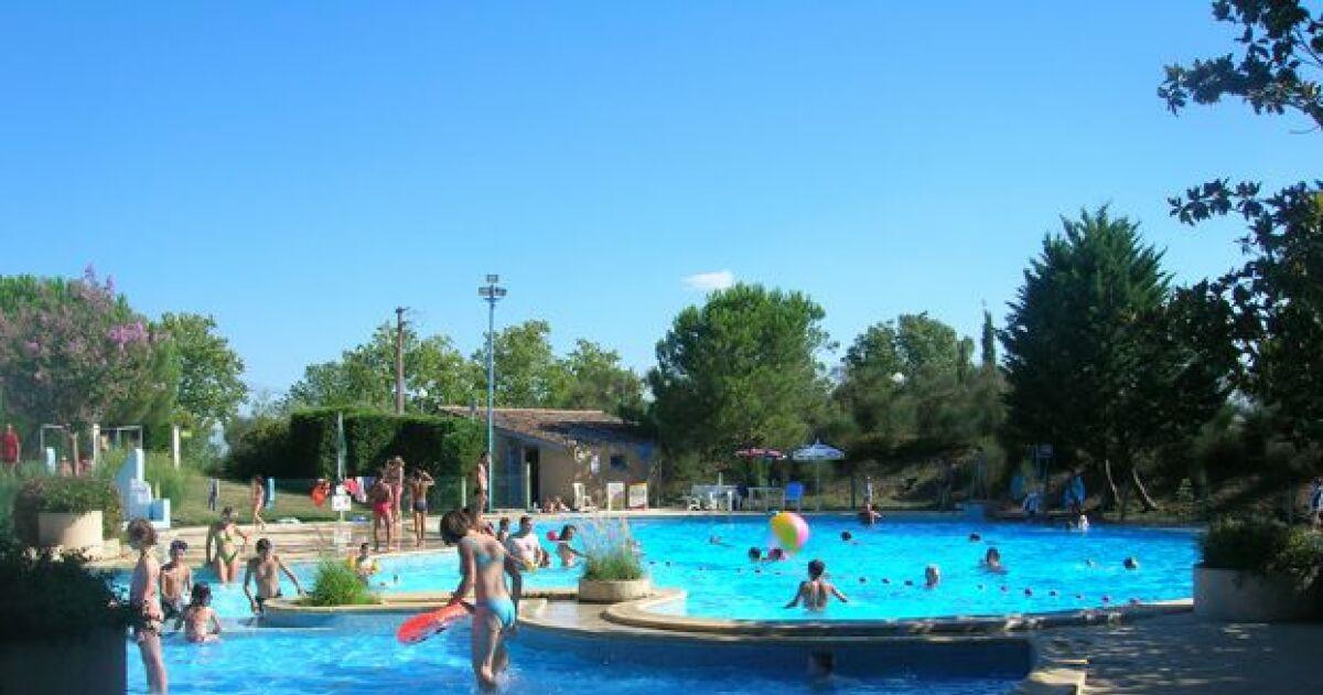 Piscine montpezat de quercy horaires tarifs et photos for Guide des piscines
