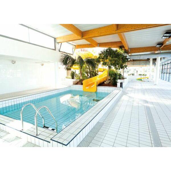 piscine palavas les flots horaires tarifs et t l phone