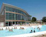 Piscine Villa Sport à Saint Yrieix La Perche