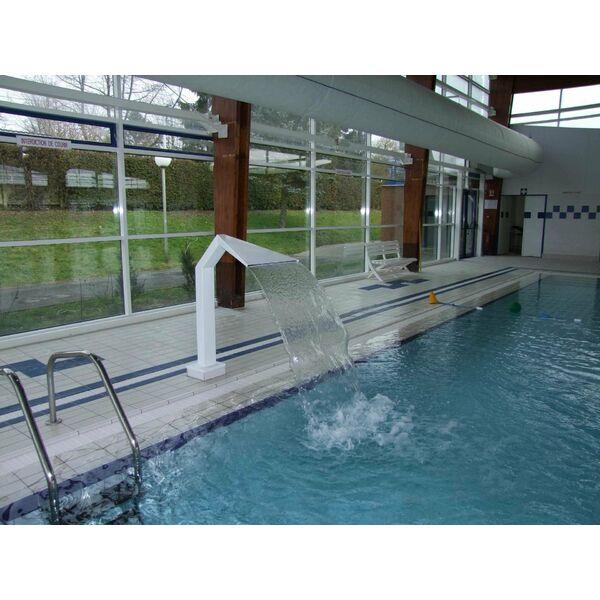 piscine solesmes horaires tarifs et t l phone. Black Bedroom Furniture Sets. Home Design Ideas