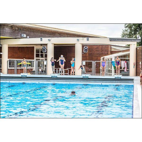 piscine st hilaire de villefranche horaires tarifs et