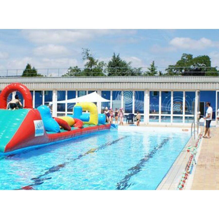 piscine sucy en brie horaires tarifs et t l phone
