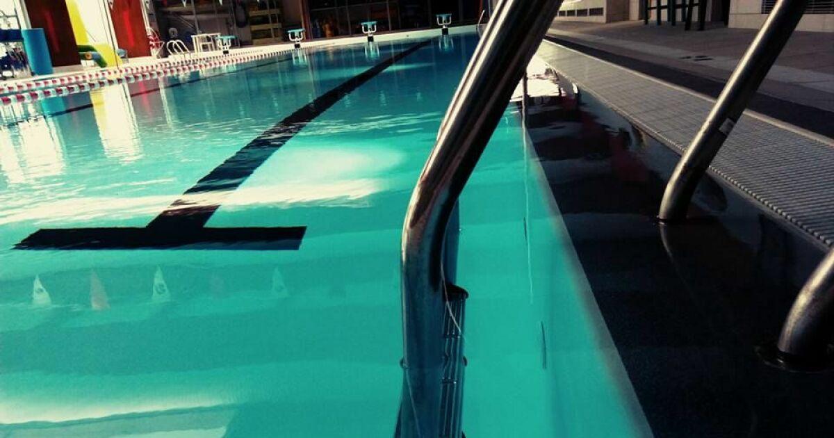 piscine tr gor tr guier horaires tarifs et t l phone. Black Bedroom Furniture Sets. Home Design Ideas