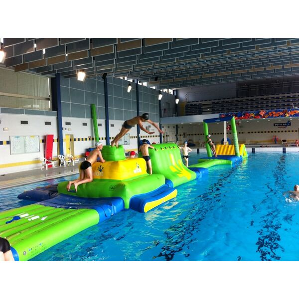 piscine velizy villacoublay horaires tarifs et photos