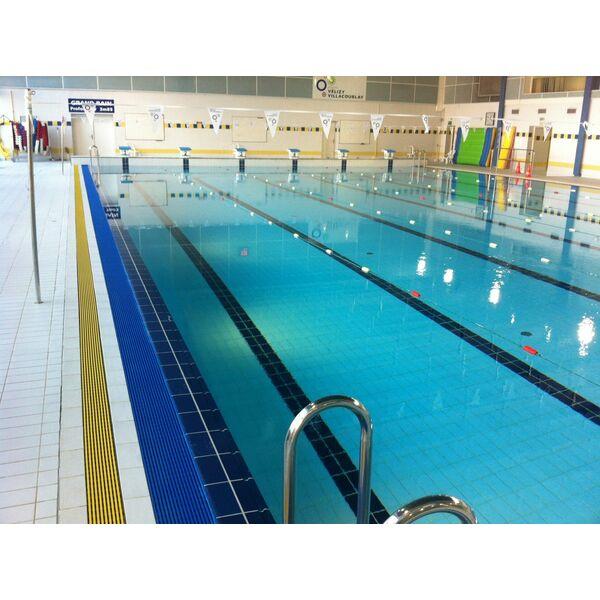 piscine velizy villacoublay horaires tarifs et t l phone