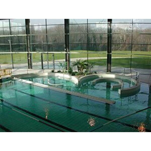 piscine verneuil sur seine horaires tarifs et t l phone. Black Bedroom Furniture Sets. Home Design Ideas