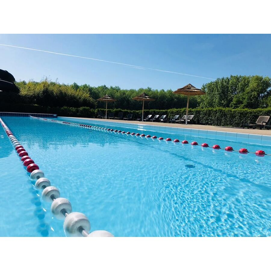 piscine agl 39 eau blois horaires tarifs et t l phone. Black Bedroom Furniture Sets. Home Design Ideas