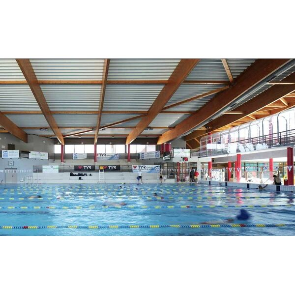 piscine alex jany chevreuse horaires tarifs et t l phone On piscine alex jany