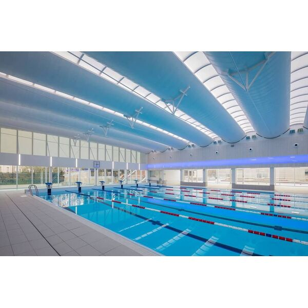 piscine alfred sevestre issy les moulineaux horaires