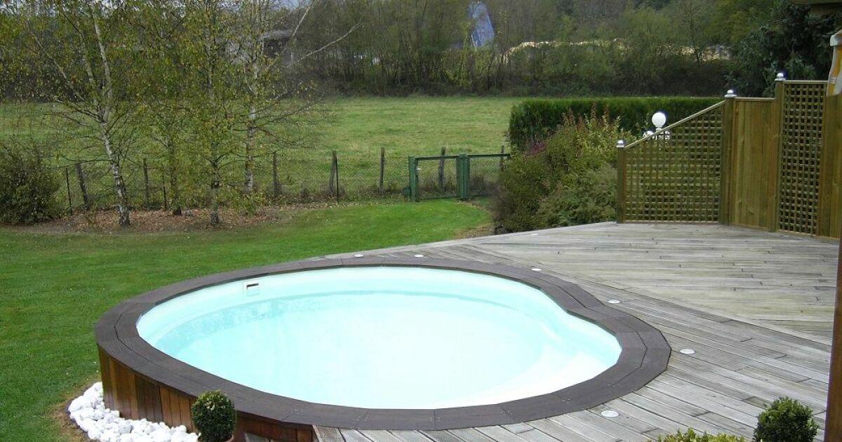 Piscines groupe g a leurs plus belles r alisations for Guide construction piscine
