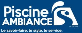 Logo Piscine Ambiance