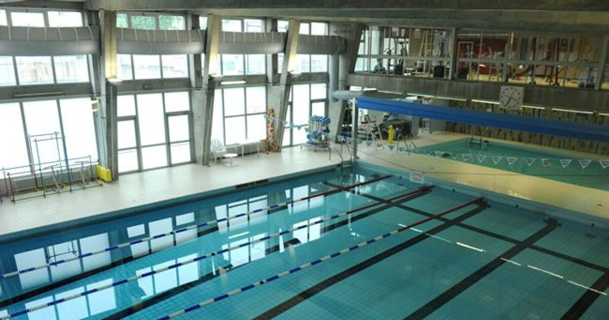 Incroyable Guide Piscine