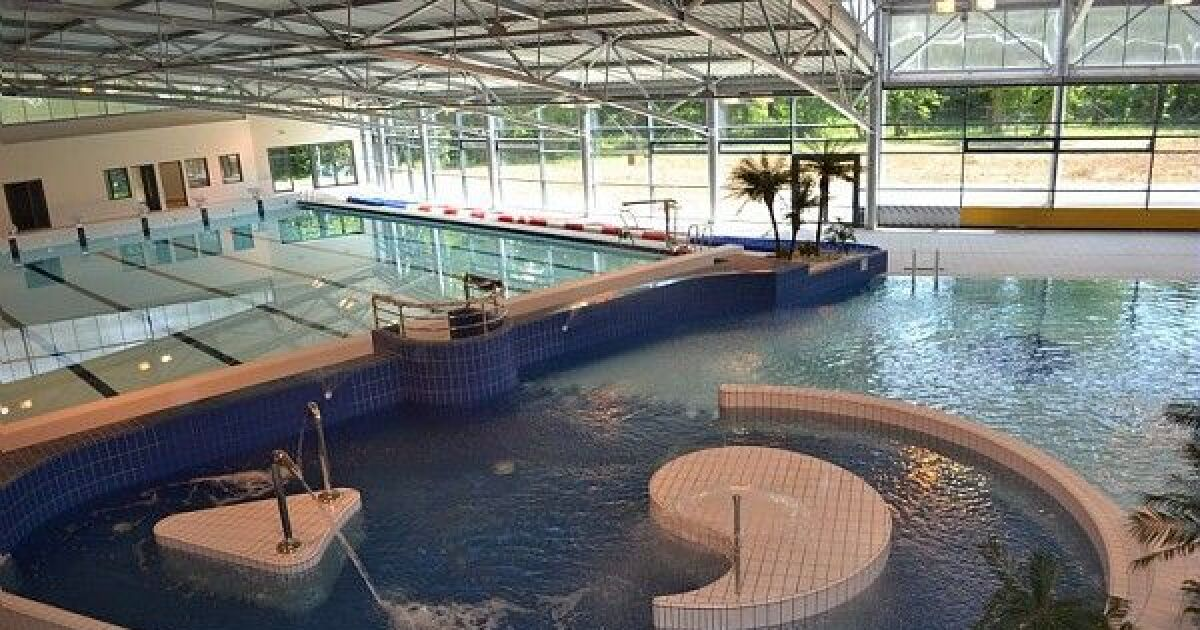 Horaire piscine pontivy for Horaire piscine rixheim