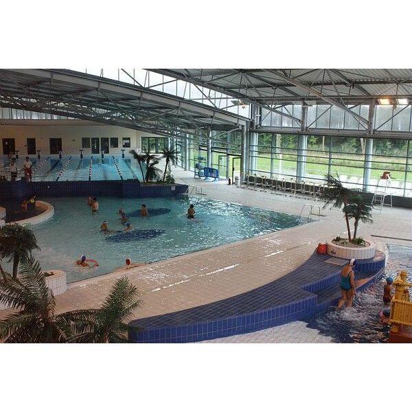 Piscine aqua senart draveil horaires tarifs et t l phone for Aqua bois piscine