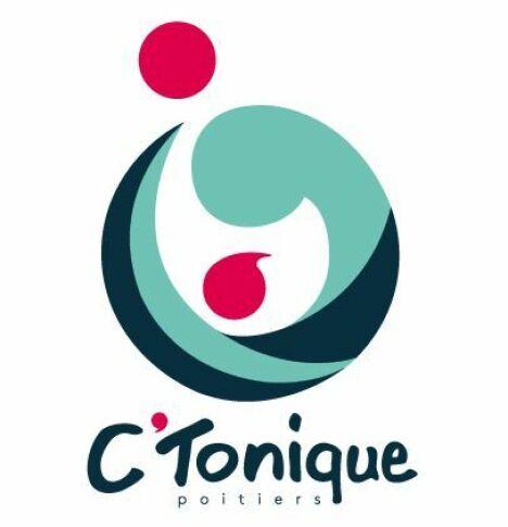 Piscine Aqua'tonique à Poitiers