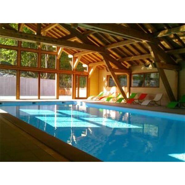 D co prix d une piscine couverte et chauffee 22 aixen provence prix ps4 ne - Cout piscine couverte ...