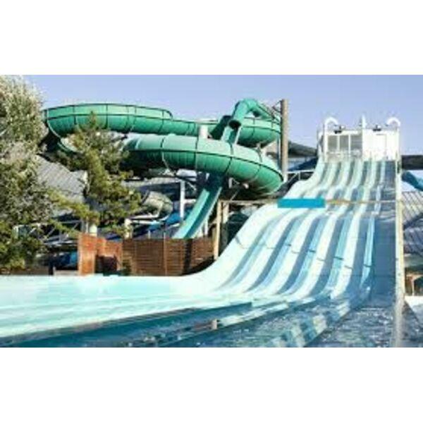 parc aquatique 75015
