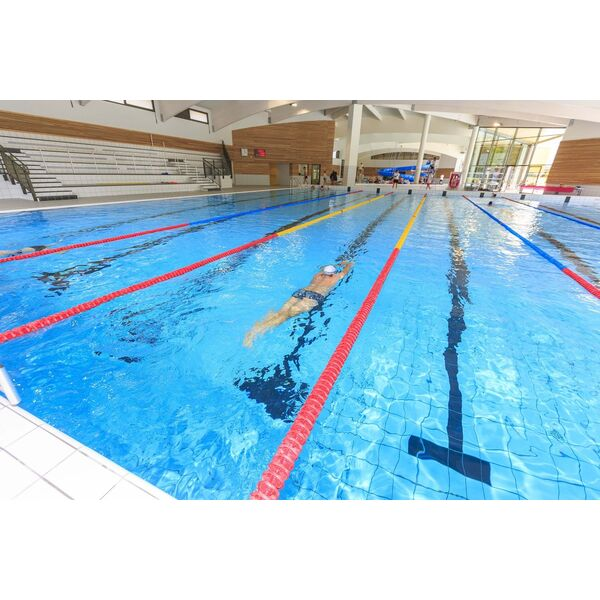 L 39 archipel piscine aquacentre du pays de l 39 arbresle saint bel horaires tarifs et photos - Piscine du petit port horaires ...