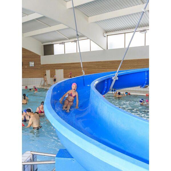 l 39 archipel piscine aquacentre du pays de l 39 arbresle