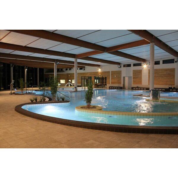 Piscine aquadombes chatillon sur chalaronne horaires for Chatillon piscine