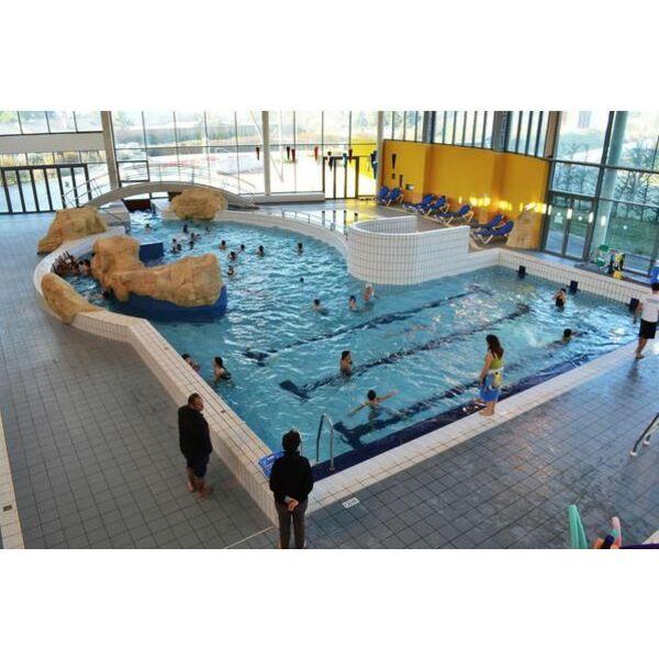 piscine aquagem gemenos horaires tarifs et t l phone