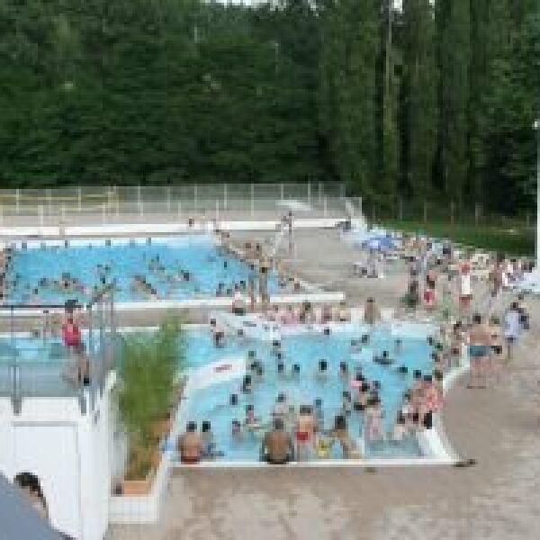 piscine aquagliss de freyming merlebach horaires tarifs