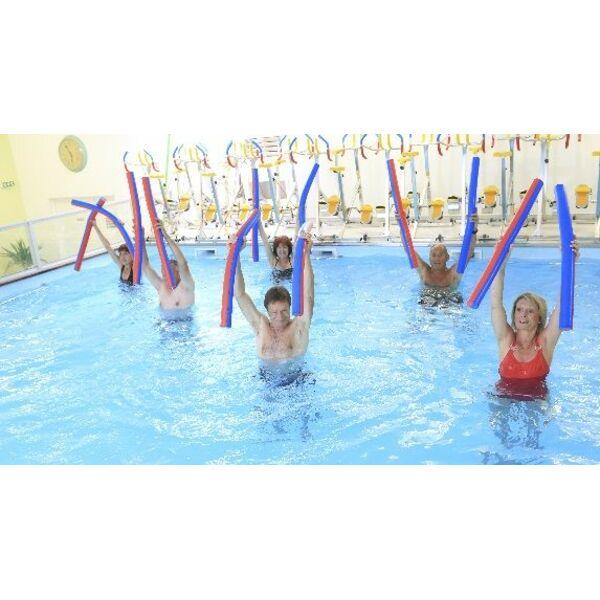 Piscine aquagym des olonnes olonnes sur mer horaires - Horaire piscine fos sur mer ...