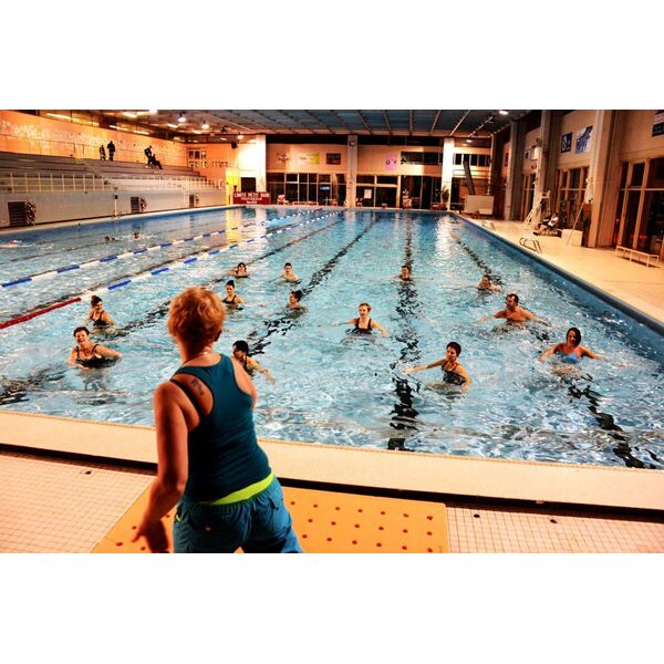 Horaire piscine longwy for Horaire piscine amberieu