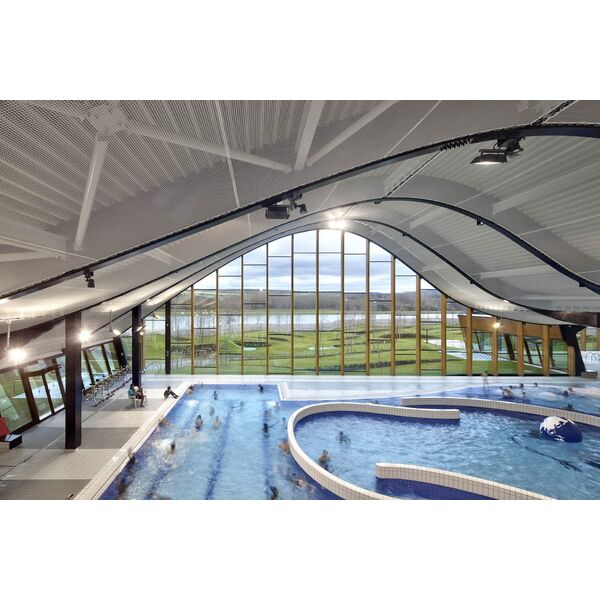 piscine aqualude mantes la jolie horaires tarifs et