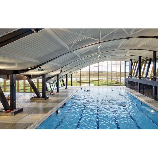 piscine aqualude 224 mantes la horaires tarifs et t 233 l 233 phone