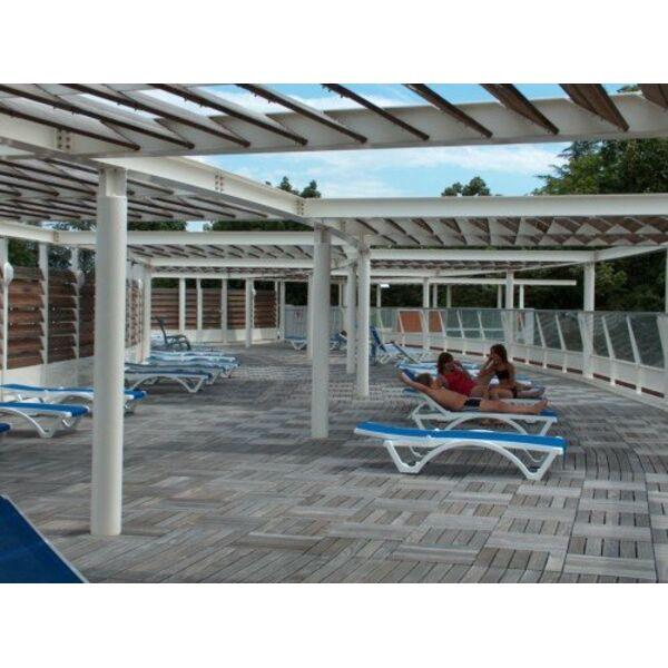 piscine aqualude montbrison horaires tarifs et photos
