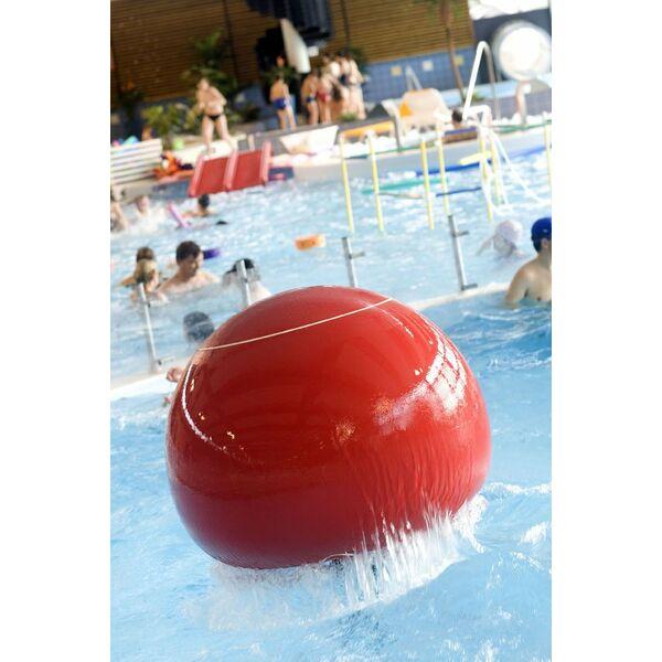 20170923071648 horaire piscine lorient for Piscine bobigny horaire