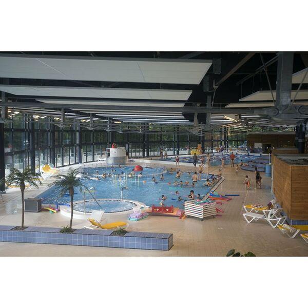 20170923071648 horaire piscine lorient