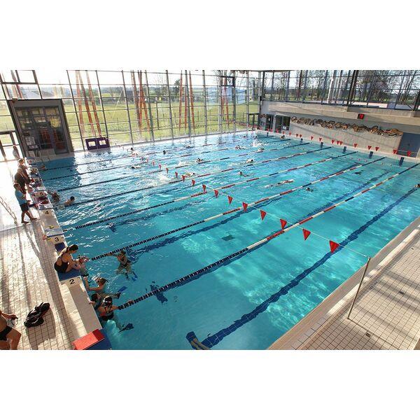 piscine aquaspace beauvais horaires tarifs et t l phone