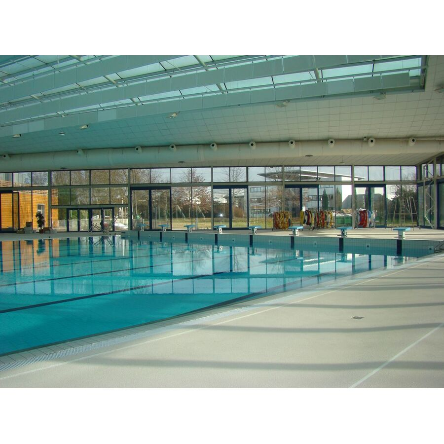 piscine aquasud agen horaires tarifs et t l phone