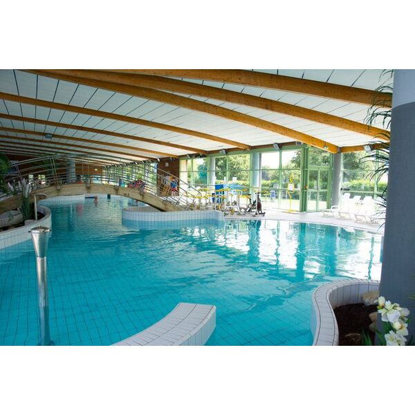piscine aquasud la seyne sur mer horaires tarifs et