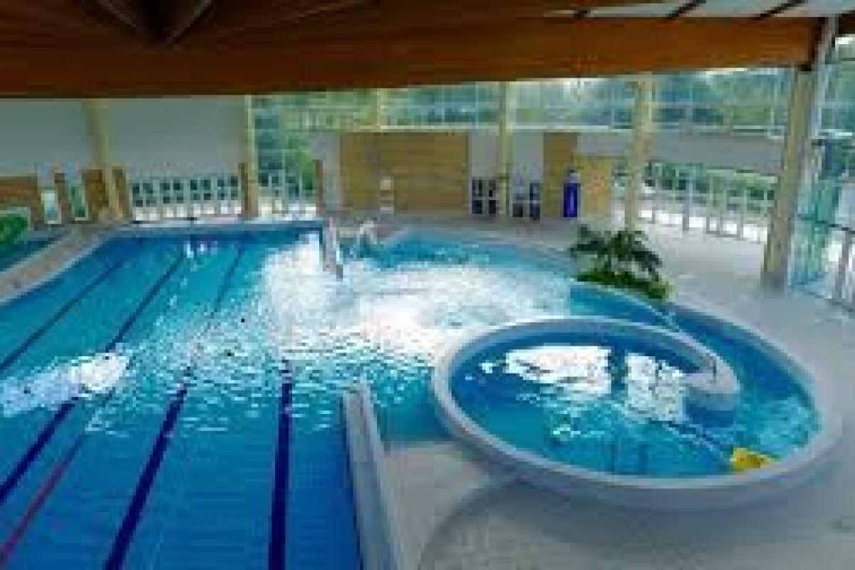 Piscine nogent 52 marianne huskey - Horaires piscine de nogent sur marne ...