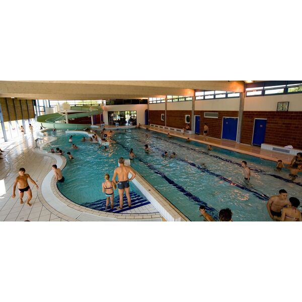 piscine archipel pont de vaux horaires tarifs et