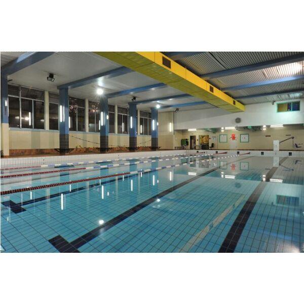 piscine aspirant dunand paris 14e horaires tarifs