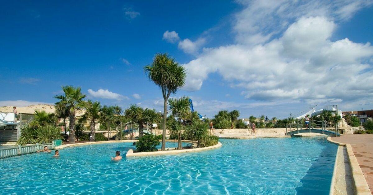 Piscine atlantic park seignosse horaires tarifs et for Cash piscine sollies pont horaires