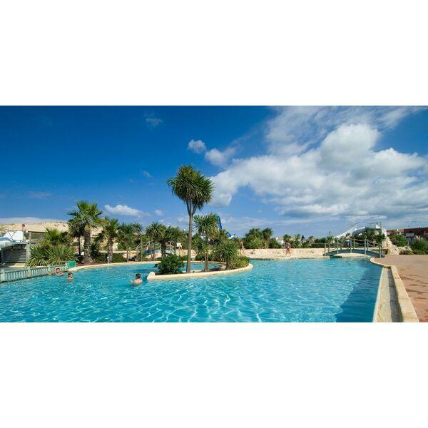 piscine atlantic park seignosse horaires tarifs et t l phone. Black Bedroom Furniture Sets. Home Design Ideas