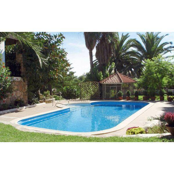 piscine barbara waterair
