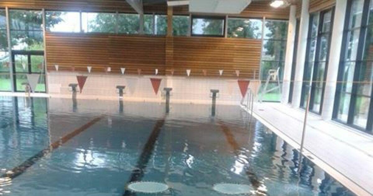 piscine beau soleil de questembert horaires tarifs et